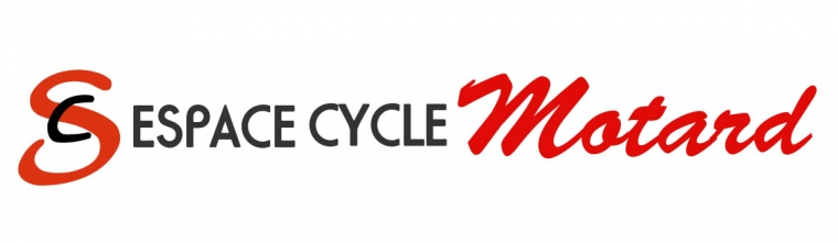 CYCLES MOTARD
